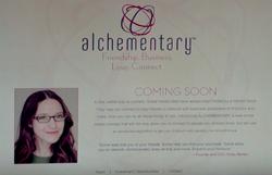 2x14 - Alchementary