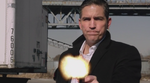 POI 0117 Reese3.png