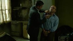 1x07 - Healing Burton.png