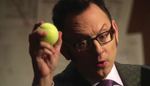 POI 0214 Finch.png