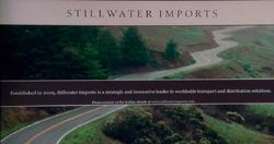 2x13 - Stillwater