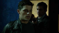 1x07 - Getting Laszlo.png