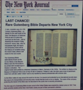 NYJournal 3x14