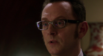 POI 0215 Finch.png