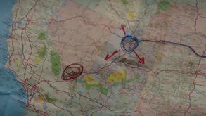 2x22 - Hanford Map02