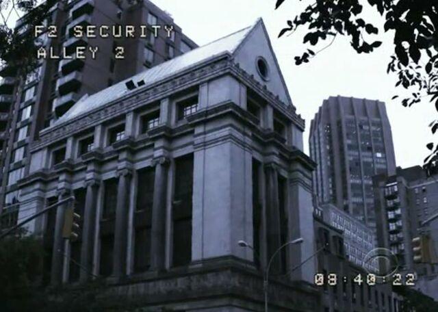 File:Library street view.jpg