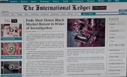 3x13 - IntLedger - Bazaar