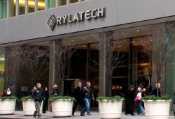 2x19 - Rylatech
