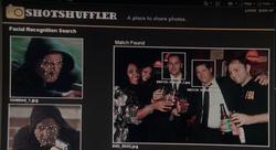 2x05 Shotshuffler