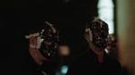 POI 0306 Mask