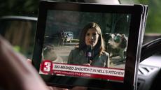 4x12 - News Correspondent