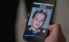 2x05 - Fusco's phone