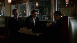 1x19 - Reunited