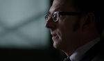 POI 0220 Finch.png