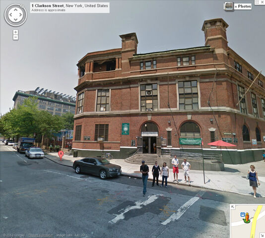 File:Tony-Dapolito-Recreation-Center.jpg