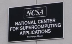 3x17 - NCSA