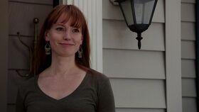 2x06 - Connie Wyler