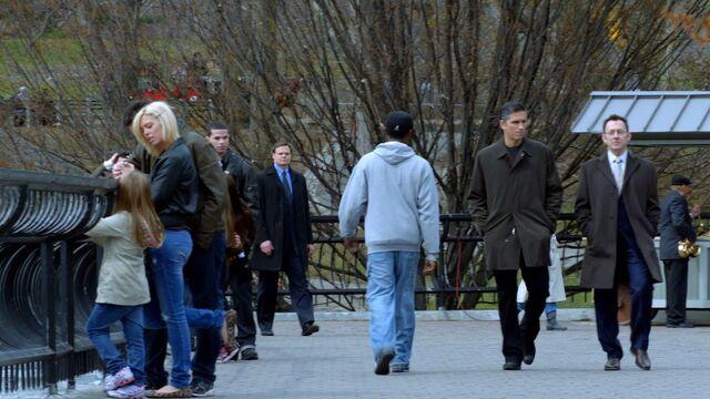 File:1x01 - Bodyguard.jpg