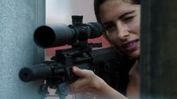 3x01 - Shaw sniper