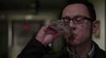 POI 0217 Finch.png
