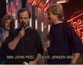 1983-04-28 999th TOTP