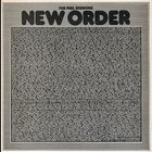 New order sessions 12