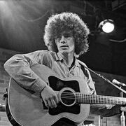 Timbuckley-300x300-1-
