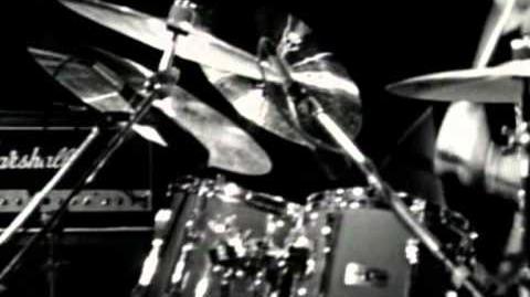 PJ Harvey - Dress