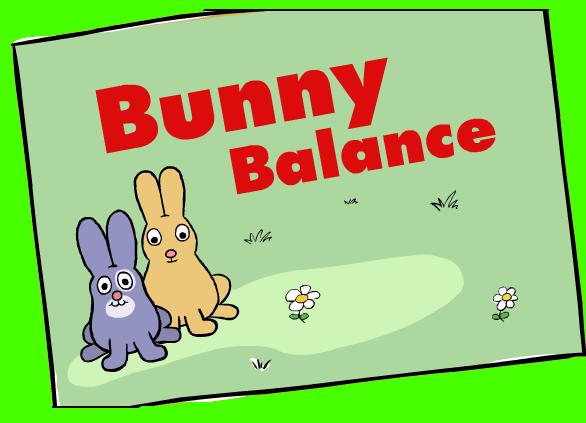File:Startup of bun balance.png