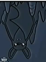 File:Black bat.png
