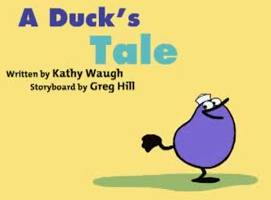 File:A Duck's Tale image.png