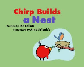 File:Chirp builds a nest title card.png