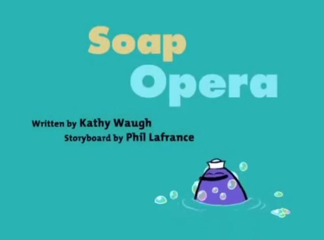 File:Soap Opera.jpg