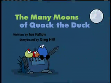 Title card 06