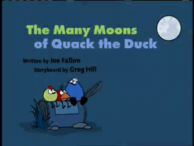File:Title card 06.png