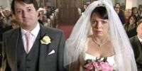 Wedding (Series 4)