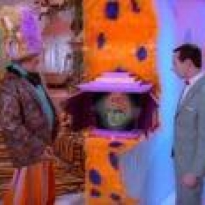 File:Sick-did-somebody-say-sick-tv-episodes-photo-1.jpg