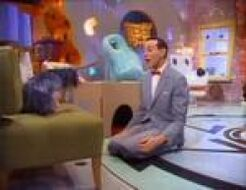 Puppy-in-the-playhouse-tv-episodes-photo-1