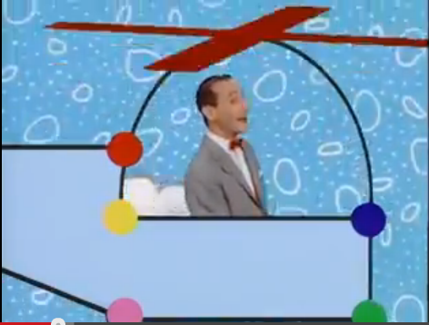 File:Connect the Dots 2.png