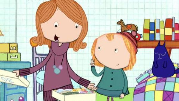 Peg And Cat Video Games