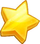 File:Right Star.png