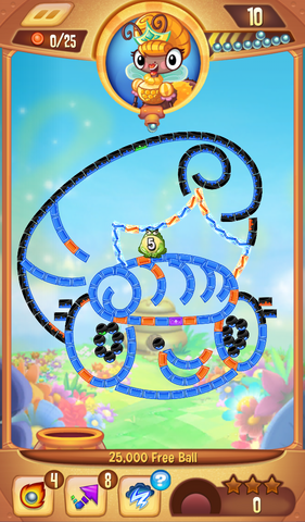 File:Phoebee (level).png