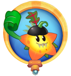 File:StarfruityMaster.png