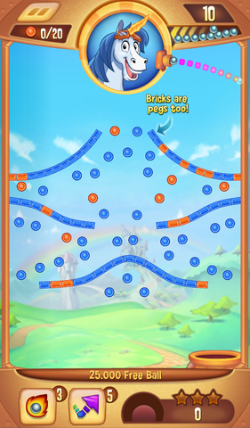 File:Peggle Blast Level 1.png