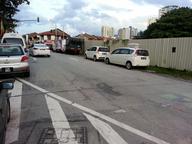 File:Anson Bridge, George Town, Penang.jpg