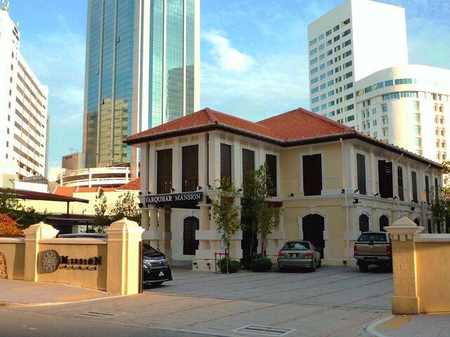 File:Farquhar Mansion, Farquhar Street, George Town, Penang.JPG
