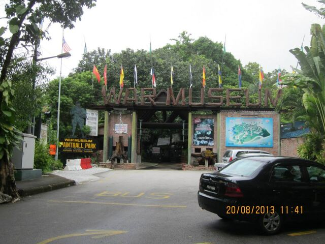File:Penang War Museum-0.jpg