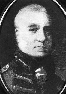 File:Sir George Alexander William Leith.jpg