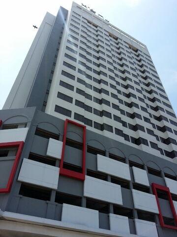 File:Hotel Neo+, George Town, Penang.jpg