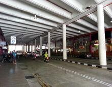 Jalan Ria, George Town, Penang (3)